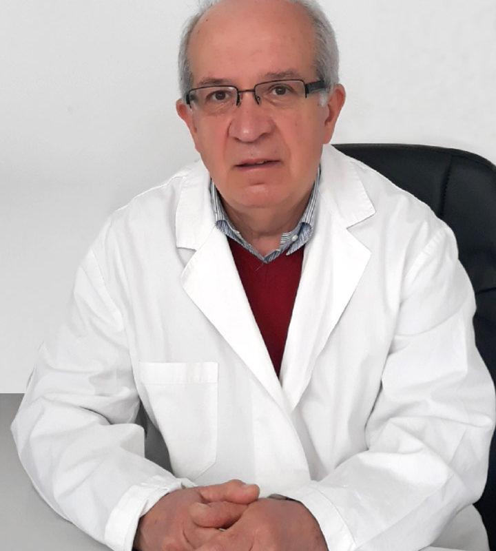 Poli Guido di Spilimbergo